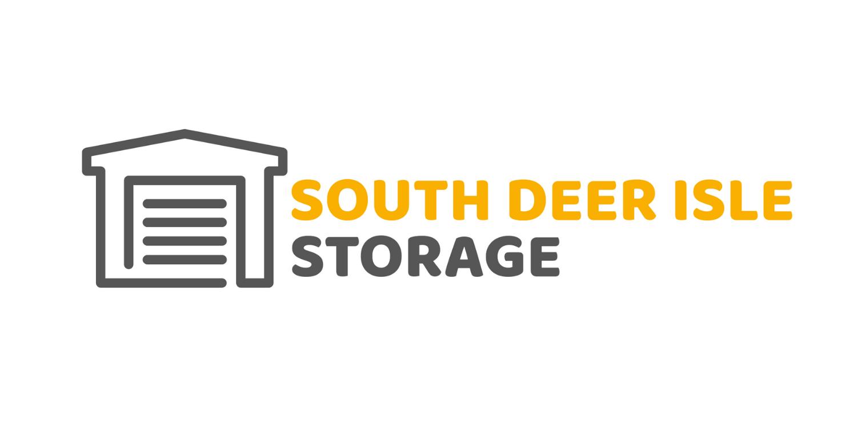 South Deer Isle Storage